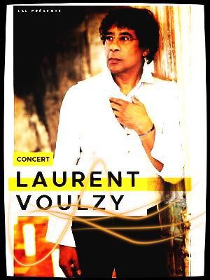 """Paroles de """"Le pouvoir des fleurs"""" + image retouche Laurent Voulzy"""