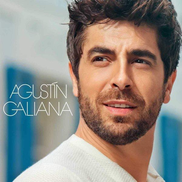 "Paroles de ""Carmina"" + image Agustin Galiana"
