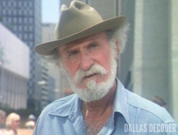 Image Dallas Digger