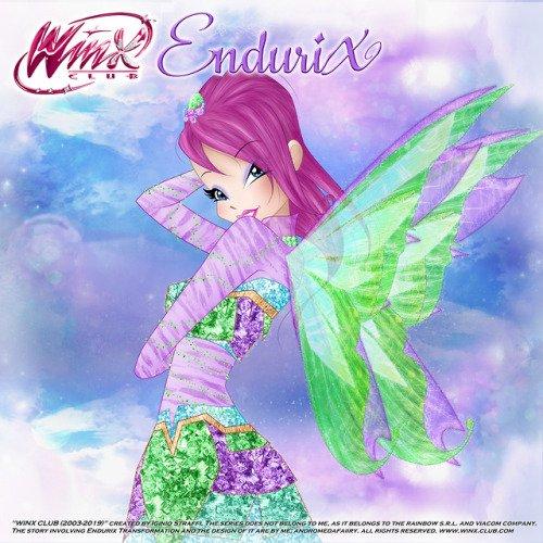 Image Winx Club Tecna en Endurix