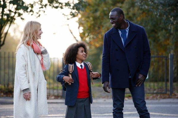 Image Demain,tout commence Samuel,Kristin et Gloria