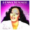 """Paroles de """"Hot Stuff"""" + image retouche Donna Summer"""