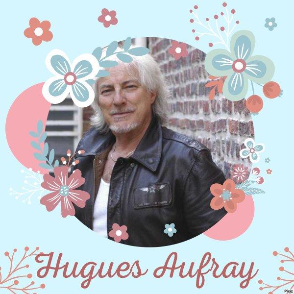 """Paroles de """"Céline"""" + montage Hugues Aufray créé par moi"""