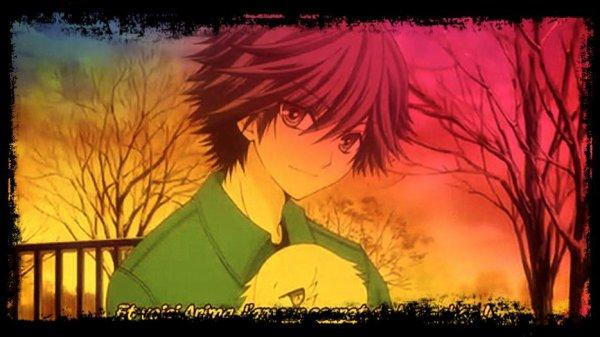 Image retouche Chocotan Yamato