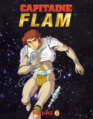 Image Capitaine Flam