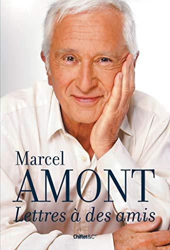 """Paroles de """"Tout doux,tout doucement"""" + image Marcel Amont"""