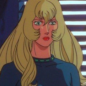 Image Cobra Jane