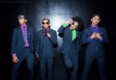 Photo de The-Mindless-Love-Story