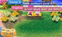Fête des oeufs 05/04/2015
