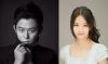 Tony Ahn et Hyeri des Girl's Day ne sont plus en couple.