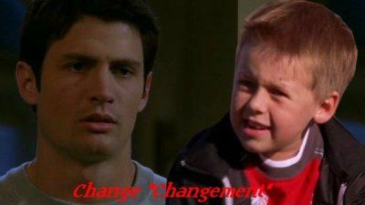 "Change ""Changement"""