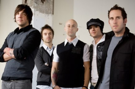 Simple Plan, nouvel album !
