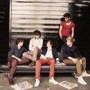 Photo de One-Direction-la-base