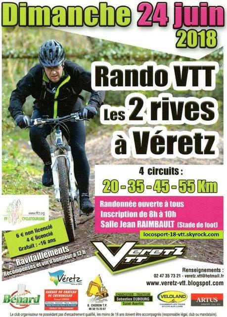 Rando VTT Véretz (37)