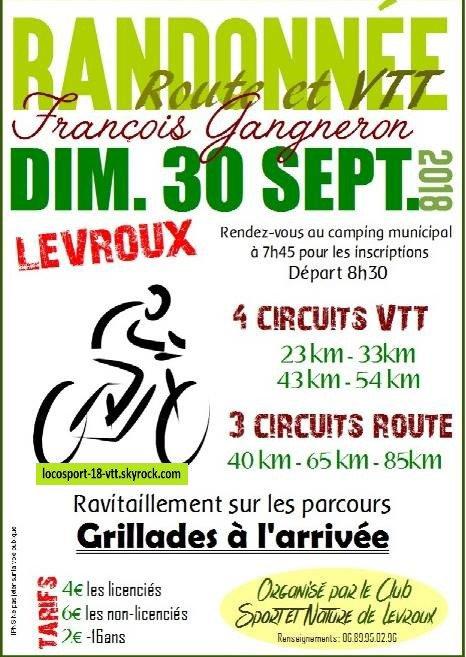 Rando VTT Levroux (36)