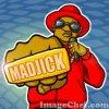 madjick108
