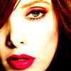 Alice--Marie--Cullen