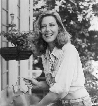 Karen Grassle