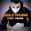 Illustration de 'Souleymane - C'est Cramé'