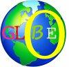 Globe-Music