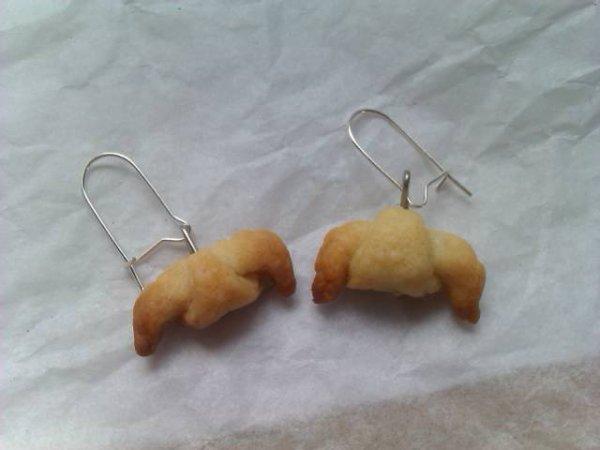 boucles d'oreilles croissants 4