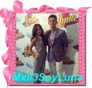 Photo de Mxll3SoyLuna