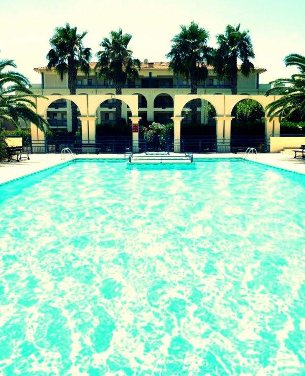 Summer 2012..