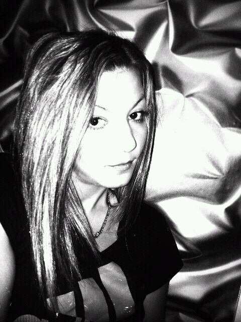 Just Me....!!!!!!!!