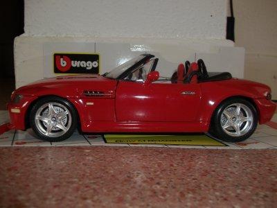 vù ke la xsara et bientot fini !!je sùis parti acheter mon noùveaù projet!!BMW ROADSTER TYPE M!!!