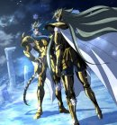 Photo de Saint-Seiya-fan45