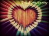 DrawLoveForever