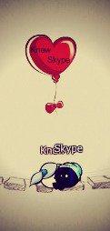Skypounet !.~