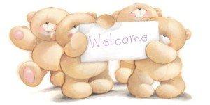 ღ  Bienvenue dans notre bulle  ღ