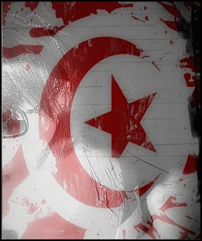 '                                                            Tuniisiia <3 plus qu'une oriigiine, UNE FiiERTé