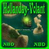 HollandayVolant-Black-P