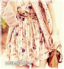 Photo de SunshineModel