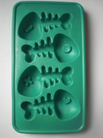 Pour les amatrices de cuisine : un moule en silicone à gagner