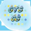 GraphToShopCS
