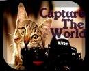 Photo de Capture-the-World