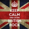 BritishRocker