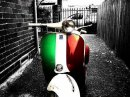 Photo de X-Italian-Style-X