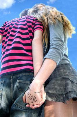 hafid love