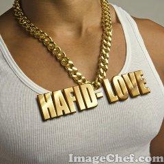 hafid love hassna  maknas