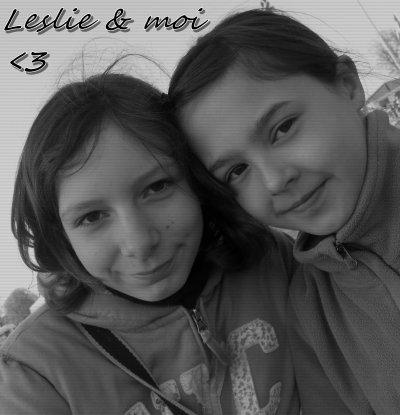 Toi & Moi .... ♥