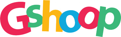 Gshoop, le mini-jeu ultra addictif !