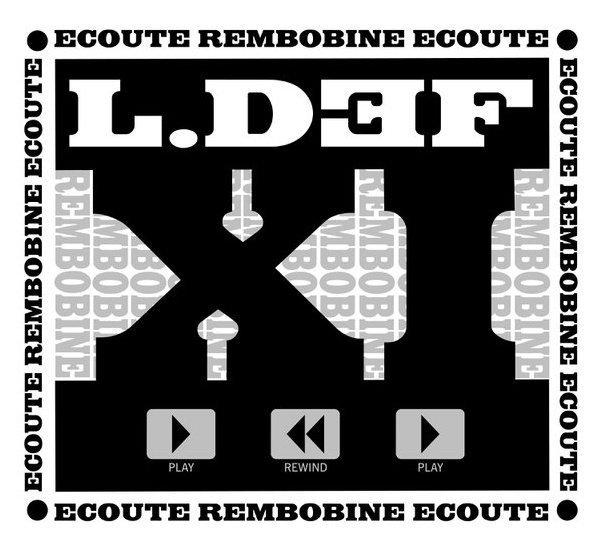 ldef11