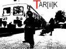 Photo de tar-i-k