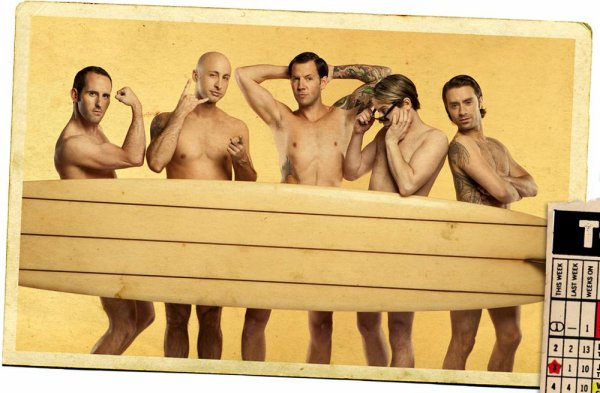 Photaugraphy Simple Plan