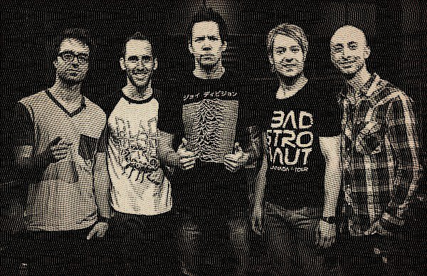 Simple Plan - WebChat 25 Juillet 2011