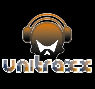 UniTraxX